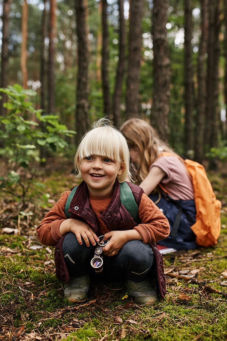 sesja plenerowa warszawa fotograf sesja rodzinna naturalna