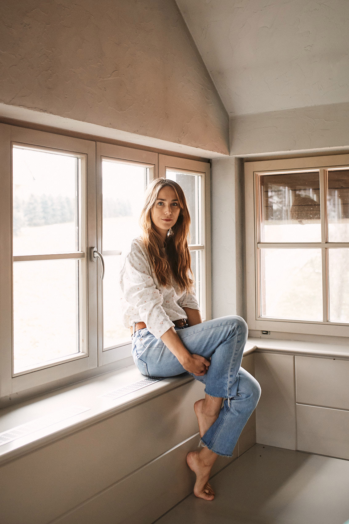 fotografia kobieca wizerunkowa lifestyle warszawa