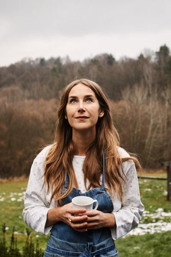 sesja portretowa kobieca warszawa lodz poznan krakow