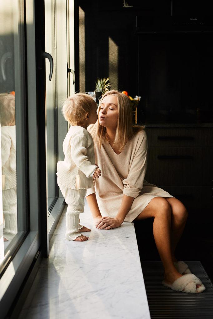 fotograf rodzinny milanowek pruszkow piaseczno sesje rodzinne