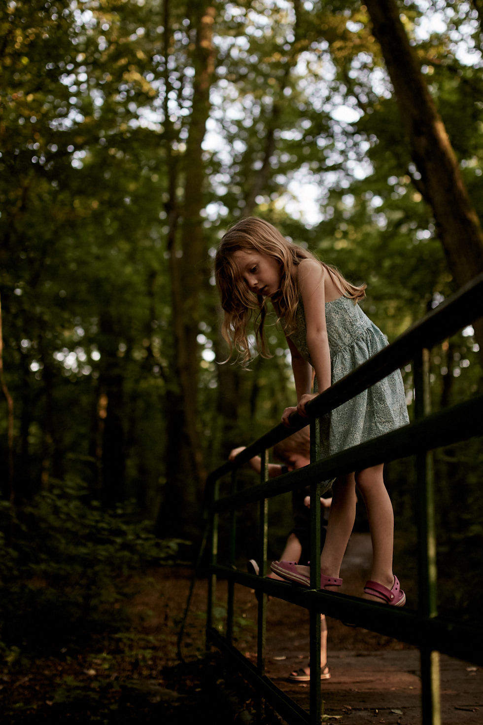 dzikie dzieci fotograf warszawa