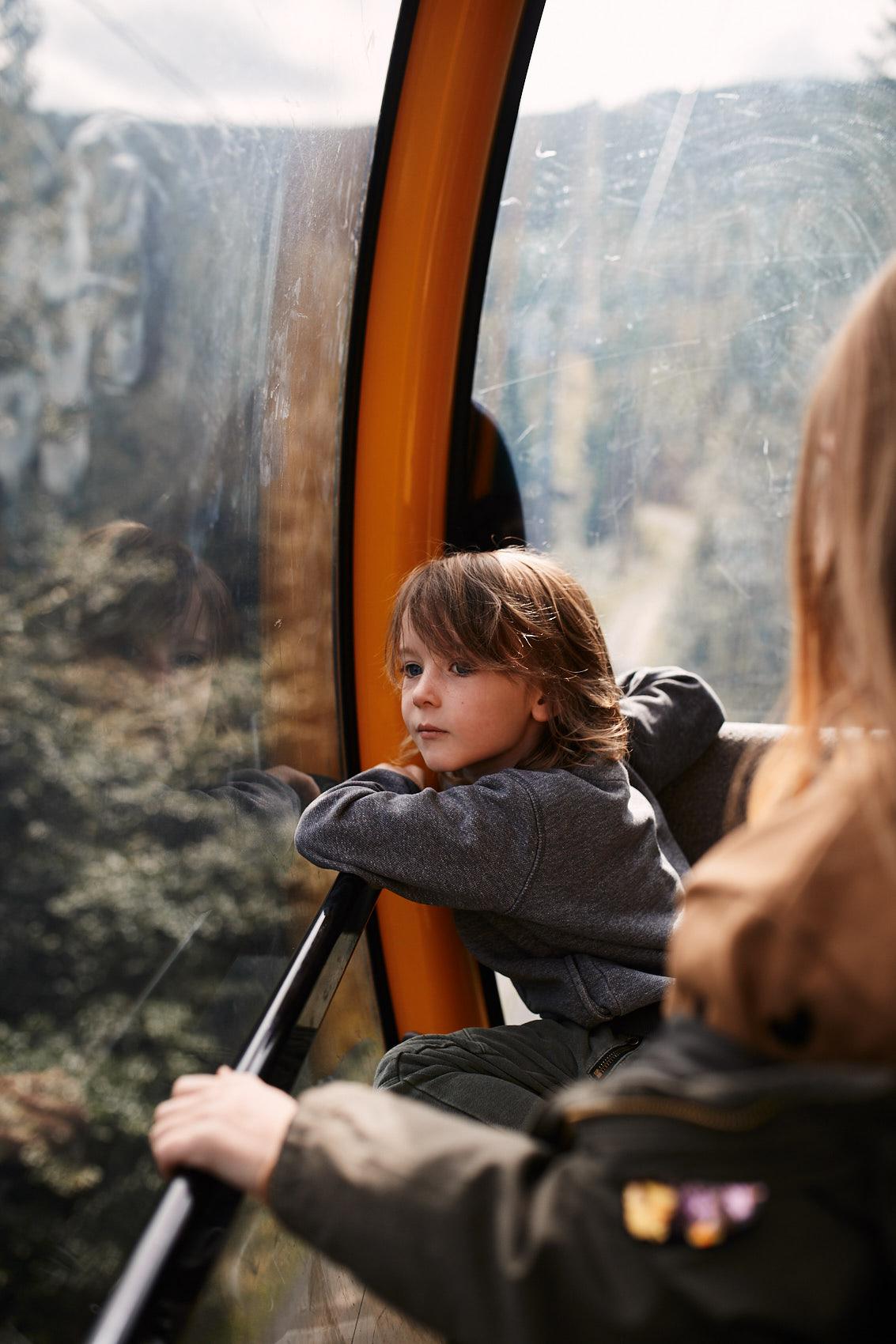 blog podrozniczy z dzieckiem w karkonosze