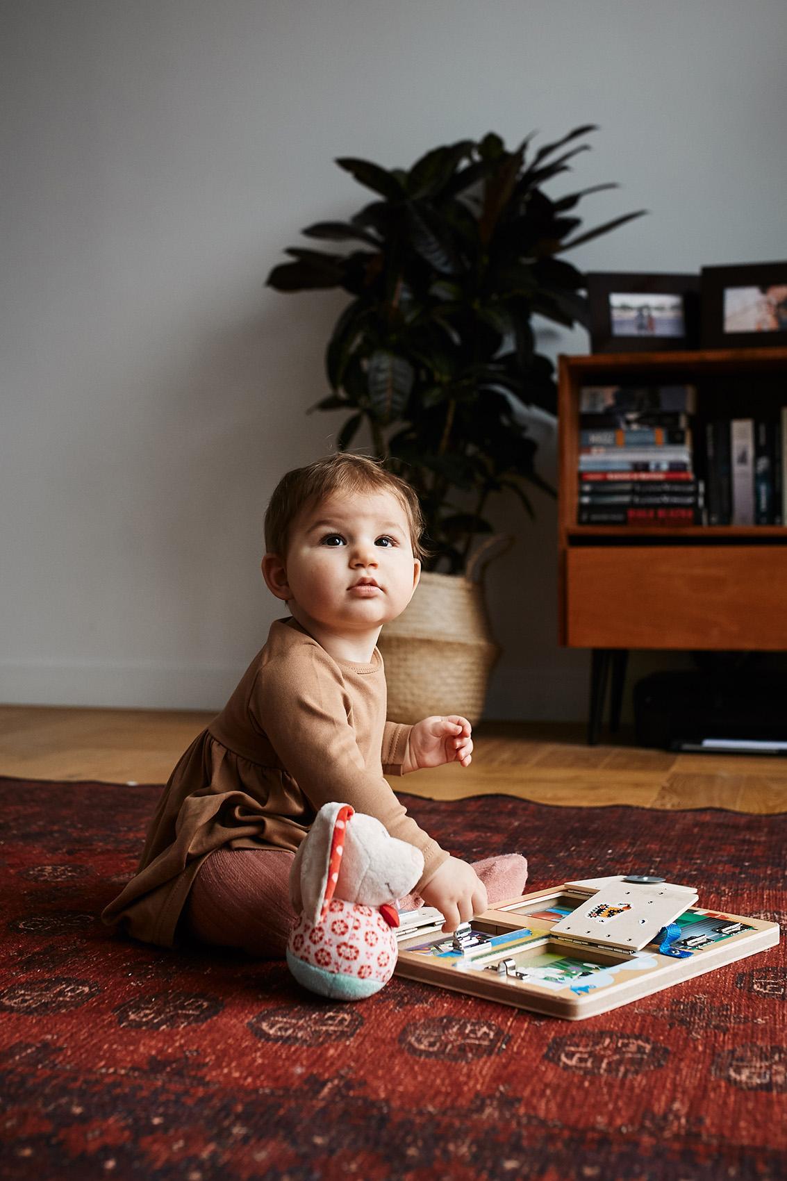 fotografia dziecieca milanowek jozefoslaw pruszkow otwock