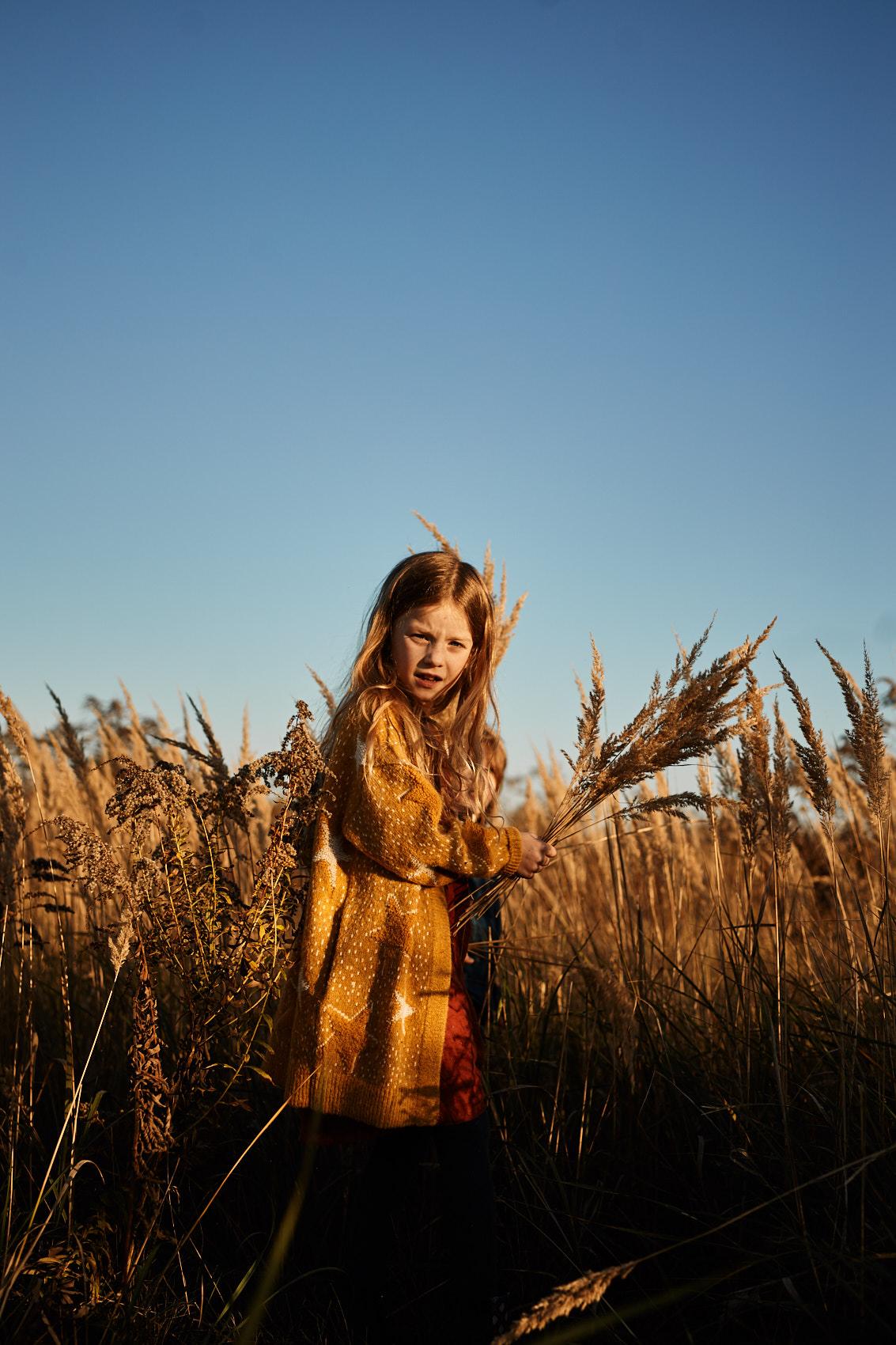 fotograf warszawa plener sesja dziecieca