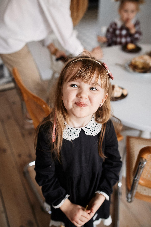 sesja dziecieca portretowa fotografia warszawa