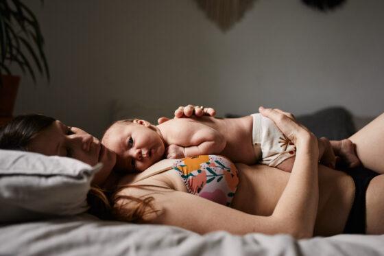 sesja-rodzinna-noworodkowa-warszawa-pierwsze-48